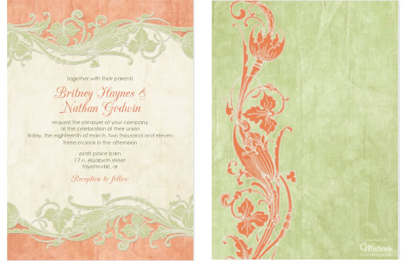 britney-haynes-wedding-invitation