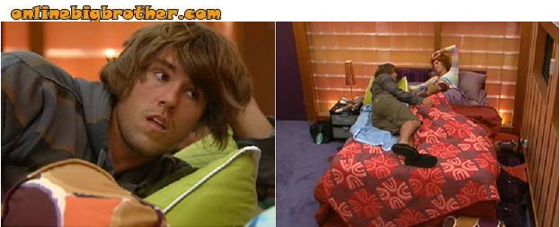 hayden and kristen big brother dating best