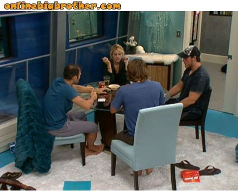 big brother 15 spoilers live feed updates big brother 15