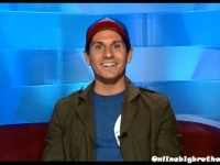 Big Brother 13 Video Rick Campanelli