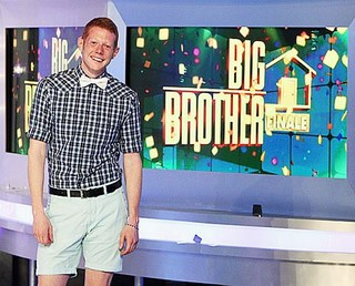 andy-Herren-bb15-winner