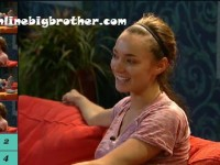Cass 2i Big Brother 13
