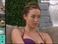Cassi 4Big Brother 13