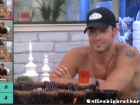 Jeff BB13