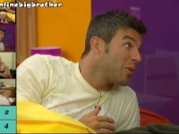 Jeff19-Big-Brother-13