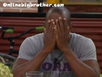 Keith 7 Big Brother 13