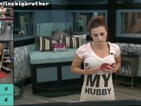 Rachel12-Big-Brother-13