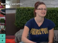 Rachel4-Big-Brother-13
