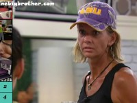 Shelly Big Brother 13