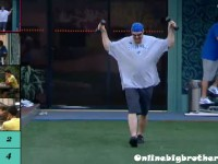 adam 2 Big Brother 13