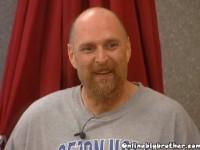 adam Big Brother 13