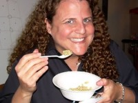 big brother 13 allison grodner