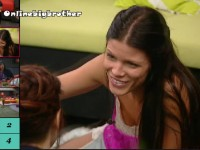 dani7-Big-Brother-13
