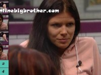 danis Big Brother 13
