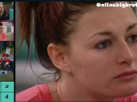 rachel 13 Big Brother 13