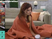 rachel-8-Big-Brother-13