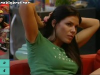 Dani2-Big-Brother-13