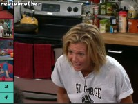 Shelly-Big-Brother-13