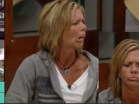 Shelly9-Big-Brother-13