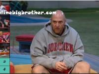 adam2-11-Big-Brother-13