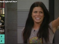 dani10-Big-Brother-13