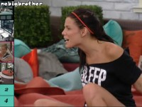 dani5-Big-Brother-13