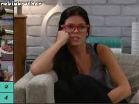 dani6-Big-Brother-13