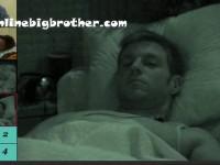 jeff11-Big-Brother-13