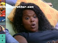 kalia19-Big-Brother-13