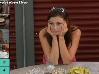 rachel-Big-Brother-13