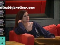 rachel10-Big-Brother-13