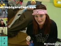 rachel16-Big-Brother-13