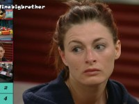 rachel17-Big-Brother-13