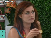 rachel2-Big-Brother-13