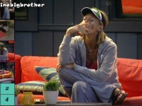 shelly10-Big-Brother-13