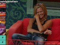 shelly11-Big-Brother-13