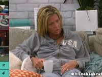 shelly13-Big-Brother-13