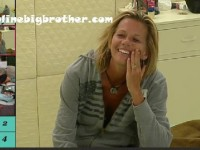 shelly14-Big-Brother-13