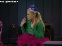 shelly8-Big-Brother-13
