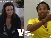 versus-Big-Brother-13