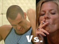 vs-Big-Brother-13