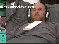 adam3-Big-Brother-13