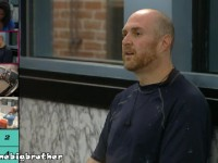 adam5-Big-Brother-13
