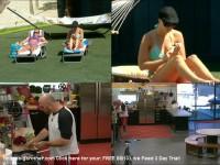 bblite 2011-09-12 12.26.56