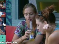 porsche3-Big-Brother-13