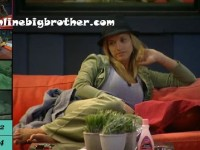 proshce13-Big-Brother-13