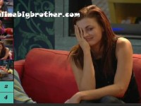 rachel11-Big-Brother-13