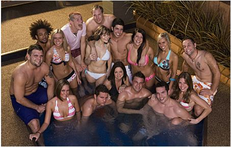 big brother season 13 Big Brother 13 Photos and Pictures | TVGuide.com.