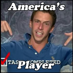 Americas-Player-Icon