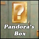 Big-Brother-Pamdoras-box